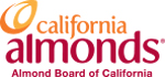californiaalmonds150x70