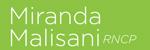 mirandamalisanilogo150x50
