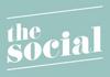 sociallogo100x70